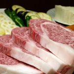 上板橋で人気の焼肉店5選。美味しいお肉を食べたいならここへ!