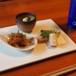 宇治の夜カフェはココ! 夜おいしい珈琲が飲める人気のおすすめ店5選