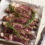 【熟成肉のパイオニア】肉づくしのコースが楽しめる「THE BEEF WONDERLAND」が開催決定