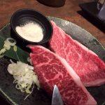 武庫之荘で人気の焼肉店5選。美味しいお肉が食べられるのはここ!