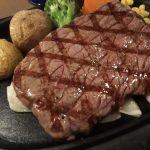 沖縄で絶品ステーキを食べよう! お腹いっぱいになれるお店7選