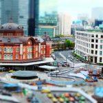 鉄ちゃんや鉄子じゃなくても電車が見えるのは楽しい!東京でおすすめのトレインビュープランがあるホテル5選
