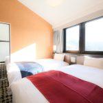 軽井沢の格安ホテル5選。人気観光で安く泊まれる場所はここ!
