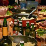 敦賀の居酒屋15選。お酒も料理もおいしいおすすめ人気店を紹介