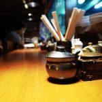 草加の大人気居酒屋7選!料理の味で選ぶおすすめ店☆