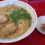 都城のラーメンを食べるなら!口コミ高評価の人気店7選。