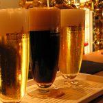 東神奈川駅で人気の居酒屋15選。お酒もお料理も抜群!