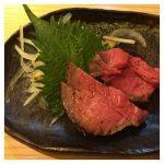 四日市の焼肉屋7選。美味しいお肉で満腹になろう!