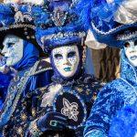 ヴェネツィアの「仮面舞踏会」が日本でも!ハウステンボスで本場さながらの仮面パーティー開催