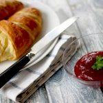 田町周辺のカフェで朝食を♪モーニングが食べられる人気のお店7選。