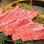 どのお肉が好き?全国の「A5ランク牛グルメ」堪能旅
