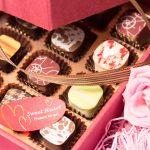 【東京近郊】今年のバレンタインは「体験型」のデートがアツい!?おすすめ10選!