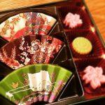 """京都の繊細な""""美""""を感じる「極上の和チョコ」は大人だからこそ楽しめる。"""