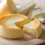 チーズケーキが10種類!新たな本格スイーツブランド「赤い風船ル・フロマ」が誕生!