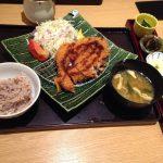 25年ぶりにリニューアル!絶品和食屋「寅福」で激ウマ釜炊きごはんが食べ放題!