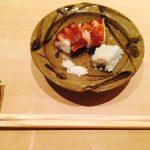 岡山で人気の寿司屋7選!お店ごとの特徴もまとめてみました!