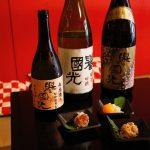 全国の日本酒が飲める!即日完売のイベント「KURAND ASAKUSA SAKE FESTIVAL 2016」