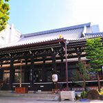タダで絶景が見られる!神戸市にある「神戸市役所1号館」の展望台はカップルにもおすすめ