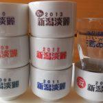 日本一の酒処で逸品の土産を買おう!新潟の銘酒まとめ