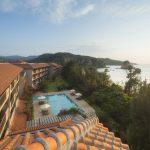 """西表島最大のリゾートホテルで""""幻の滝探し""""!「自然との共生」を謳う日本最後のサンクチュアリ!"""