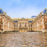 憧れの「ベルサイユ宮殿」に泊まれる!?一部ホテル化決定でマリーアントワネットごっこも夢じゃない!