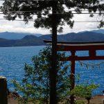 美人になれる!?田沢湖周辺の温泉宿・ホテル
