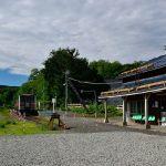 北海道 増毛の街に行ったら見るべき歴史的建造物はこちら。