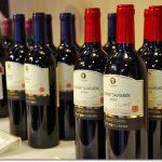 地元栽培のぶどうのワイン!山形県内のワイナリーでお気に入りワインを探そう