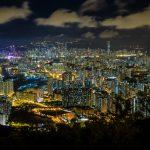香港に行くにはどのようにして?香港へのアプローチTIPS