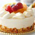 大きなケーキをひとり占め…!赤坂エクセルホテル東急で子供の頃の夢を叶えよう♪