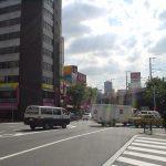 新橋は餃子の名店がいっぱい!全部行きたい♪おすすめ店7選で紹介します!