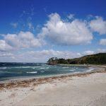 佐久島でおすすめな宿10選!宿泊予約先を探す人は見てほしい!