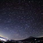 奥三河の大自然の中で星降る夜を!スターフォレスト御園
