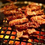 直方の焼肉7選をご紹介♪食べ放題のお店もありますよ!