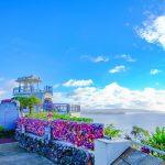 グアムきってのロマンススポット!カップルで訪れたい恋人岬の絶景