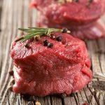 """山口県の名牛を""""塊肉""""で。豪快に食す「新スタイルの焼肉店」が広尾にオープン!"""