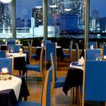 おしゃれなディナーを楽しみたい人におすすめ!東京の大門にあるおすすめなイタリアンのお店まとめ