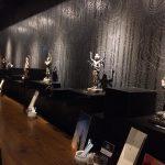 心が休まる…?大量の仏像が並ぶ神聖な空間「仏像カフェ」まとめ