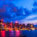 100万ドルの夜景に、マーケット巡り!香港に行ったらやりたい8つのこと