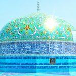 イスラム美術の美しさに魅了される!マレーシア・クアラルンプールの「イスラム美術博物館」が気になる!