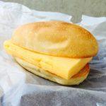 こんなパン初めて!「嵐にしやがれ」ご当地パンデスマッチで紹介されたパンまとめ