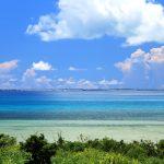 ここは日本?せっかくなら泊まりたい!小浜島のおすすめホテル 3選