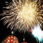 【2016年版 秩父の花火情報】驚異の3夜連続!8月はとことん秩父で花火を楽しもう!