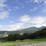 マイナスイオンたっぷりで、満天の星空も楽しめる「菅平高原ファミリーオートキャンプ場」