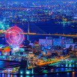 キッズと一緒に食い倒れたい!子連れ旅におすすめな大阪のランチスポットまとめ
