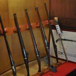 弁財天が祀られている!東京都目黒区にある「蟠竜寺」は山手七福神の1つ