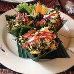 旅先で地元の味を知る!カンボジア、シェリムアップでクメール料理が食べられる人気レストランまとめ