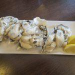 日本三景・松島で今が旬の牡蠣三昧!ミルキーでプリップリです