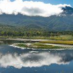 1度は行きたい世界自然遺産!北海道にある「知床五湖」の魅力