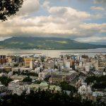 鹿児島市に行く人に見て欲しい、お勧めの宿5選